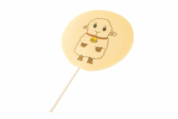 Lollipop Sheep