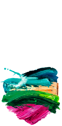 Northern Ireland Embrace a Giant Spirit Logo